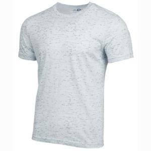American Rag Men's Textured T-Shirt